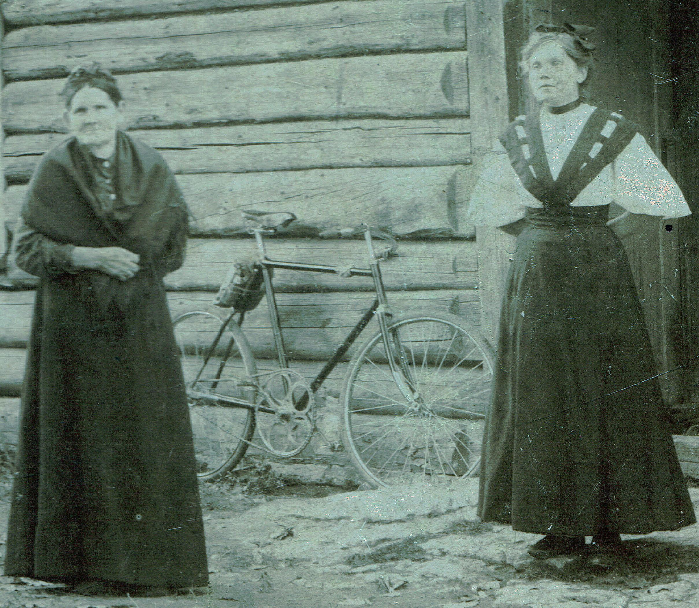 [Pilt: uurita_jalgratas1.jpg]